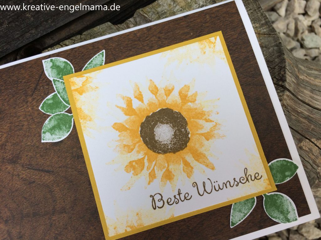 Geburtstag – Kreative-Engelmama