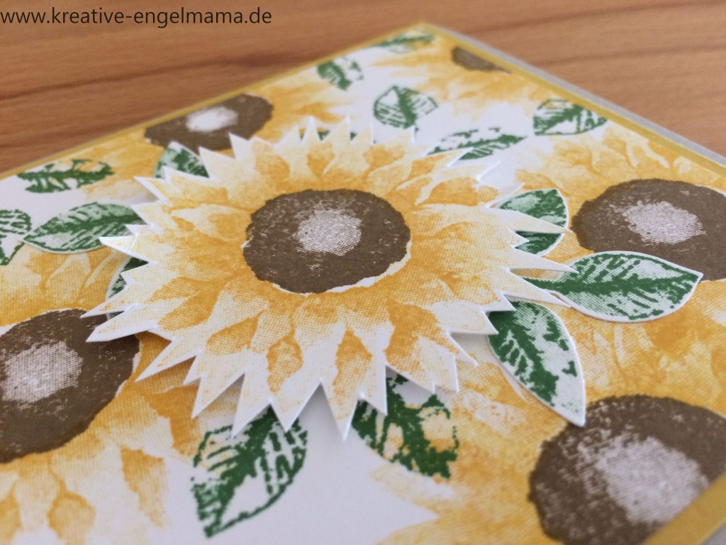 September 2017 – Kreative-Engelmama